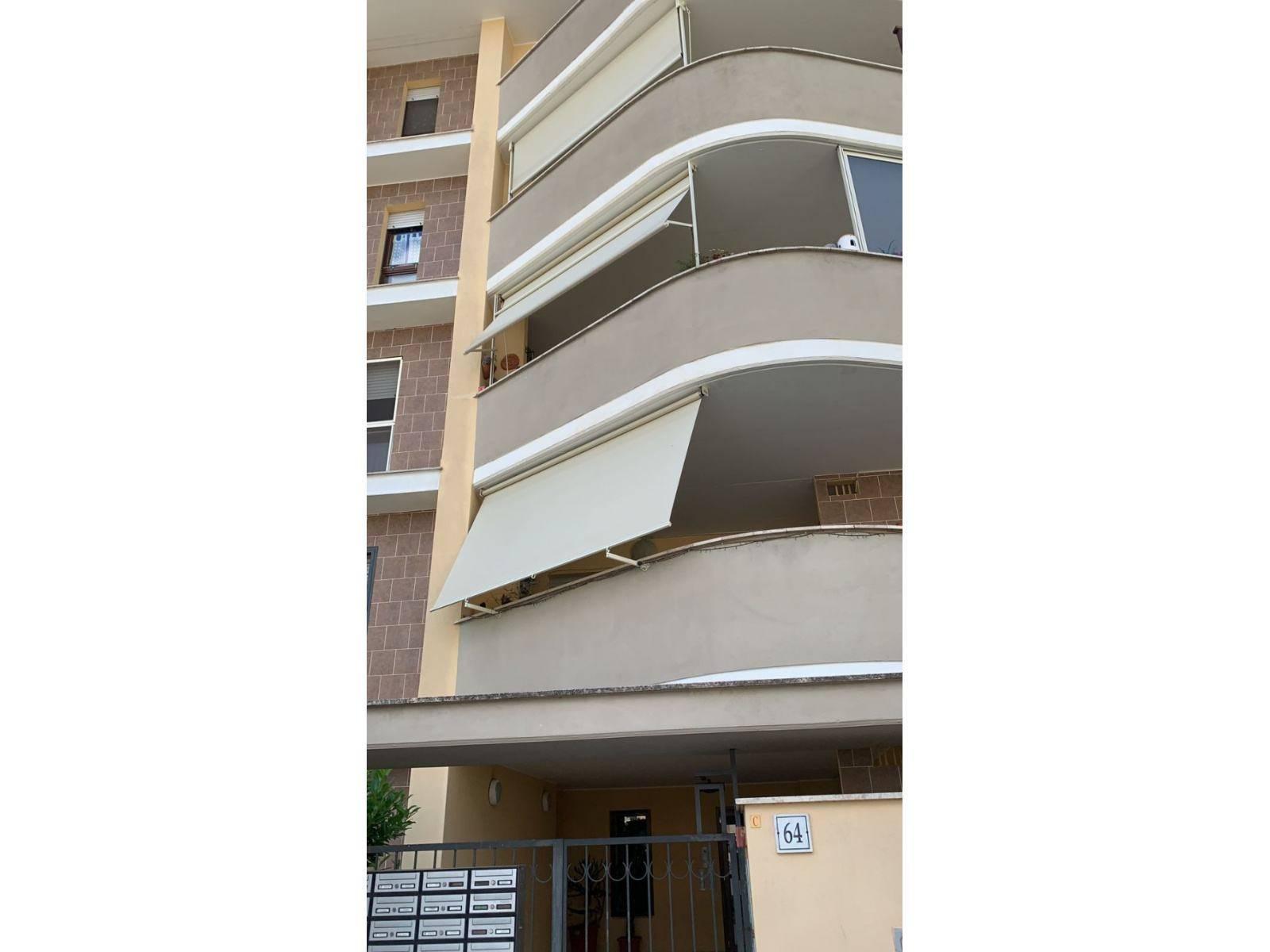 1118420344 Pentalocale in Via Del Podere Fiume, Roma, Zona Torrevecchia