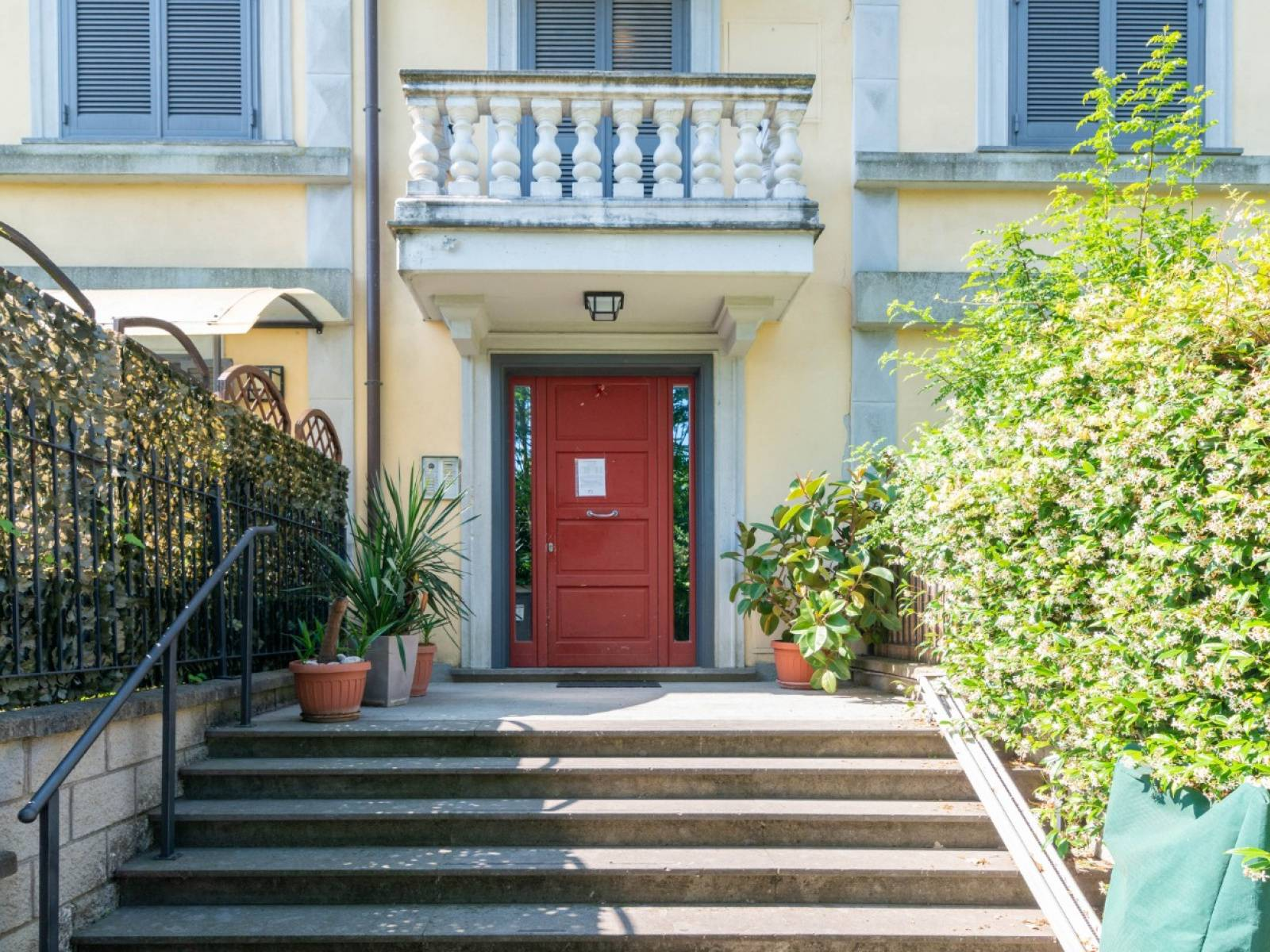 1118420393 Bilocale in Via Enrico Cruciani Alibrandi, Roma, Zona Portuense