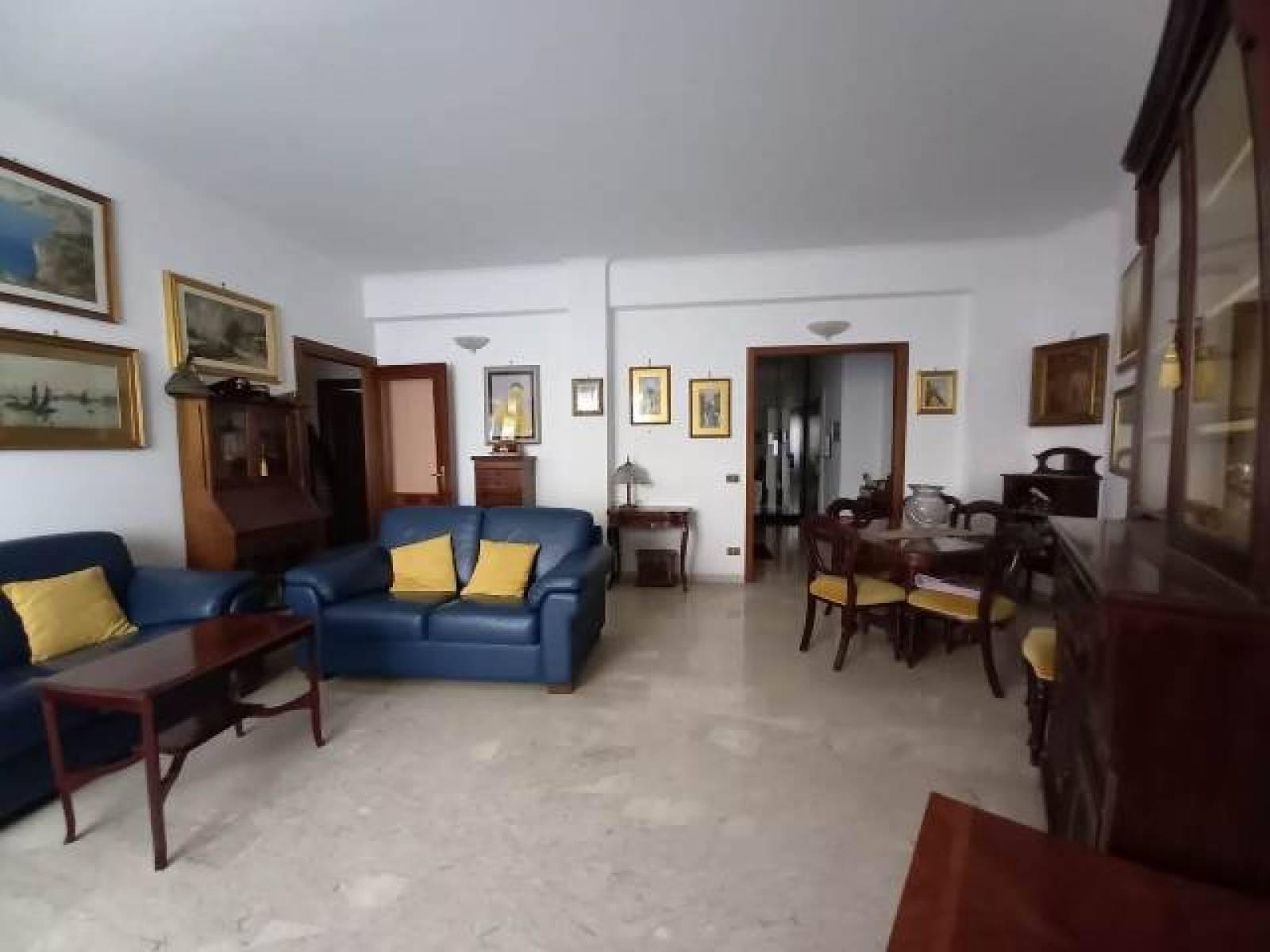 1118420650 Bilocale in Via Ludovico Micara, Roma, Zona Gregorio VII