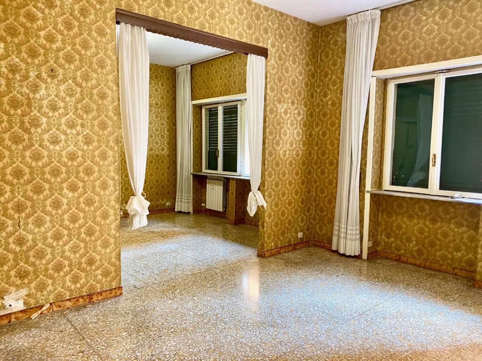 1118420670 Quadrilocale in Via Romeo Rodriguez Pereira, Roma, Zona Balduina