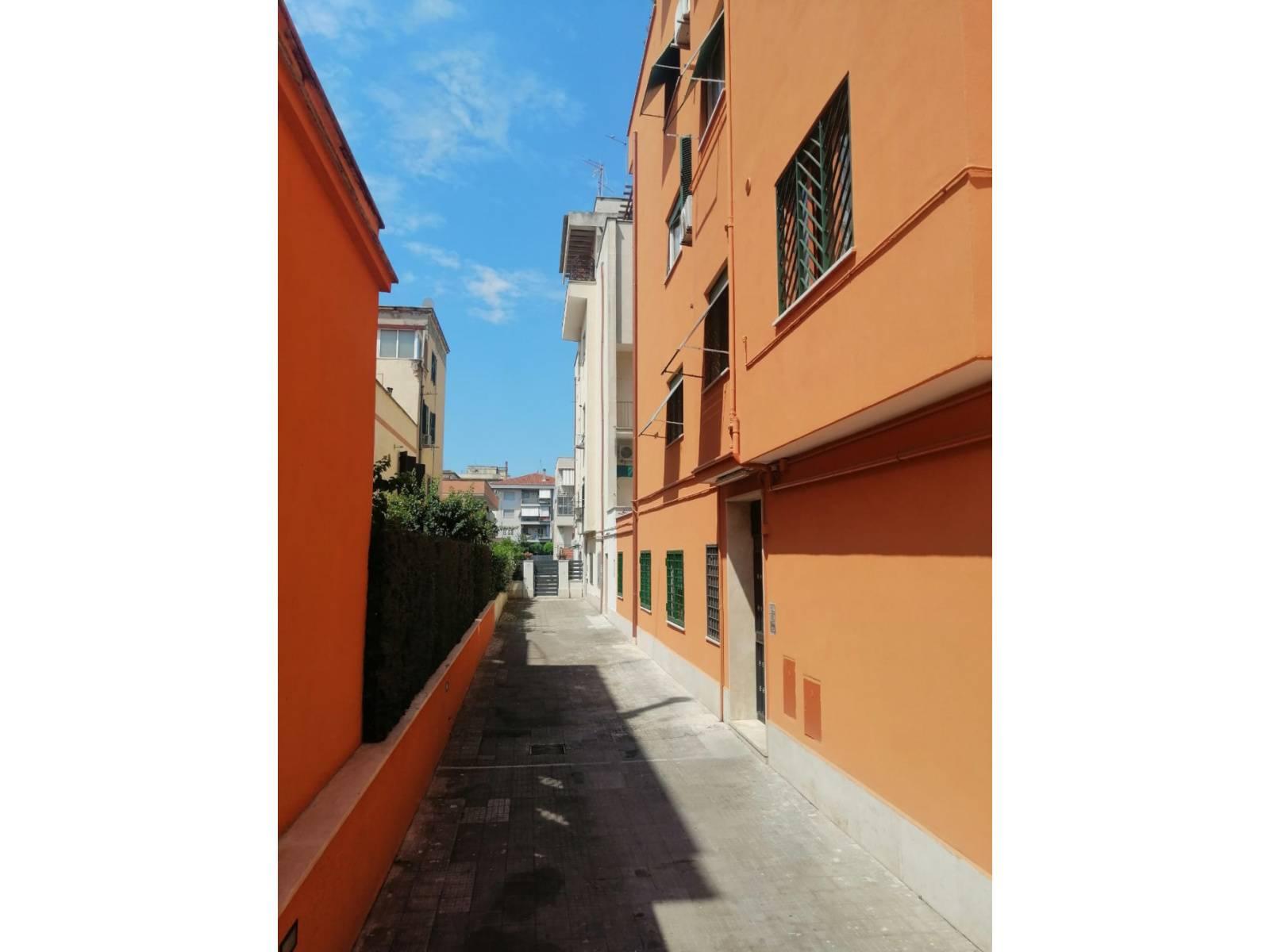 1118420675 Trilocale in Viale Alessandrino, Roma, Zona Alessandrino
