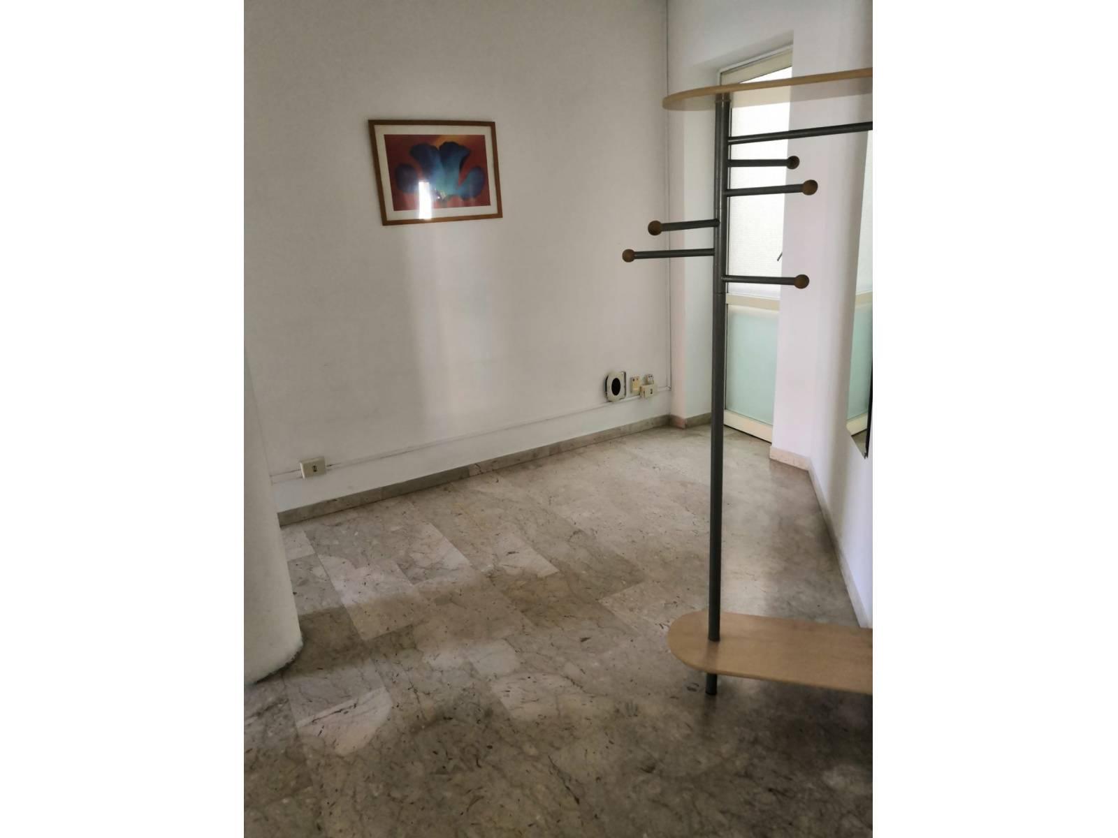 1118420677 Quadrilocale in Viale Di Trastevere, Roma, Zona Trastevere