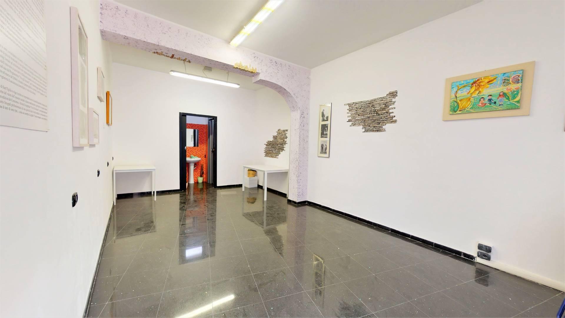 1118420835  in Via Delle Pernici, Roma, Zona Torre Maura