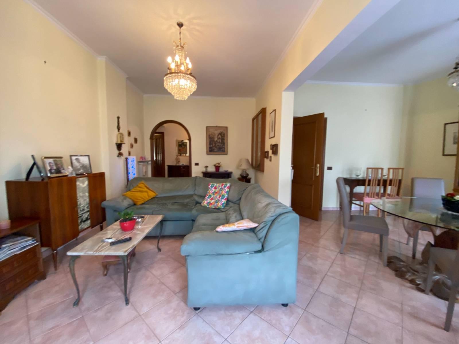 1118421142 Quadrilocale in Via Damiano Macaluso, Roma, Zona Marconi