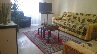 6039 Appartamento in vendita Roma Torre Spaccata