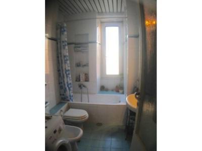 17523 Appartamento in vendita Roma Somalia