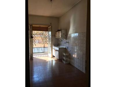 17825 Appartamento in vendita Roma Tor Pignattara