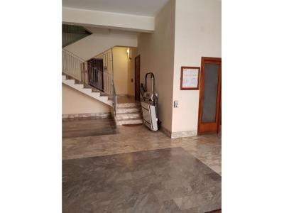 17831 Appartamento in vendita Roma Tiburtina, Casal bruciato