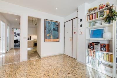 11182635 Appartamento in vendita Roma Montagnola