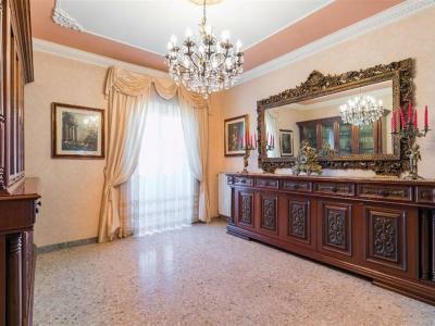 11182792 Appartamento in vendita Roma Monti Tiburtini, Pietralata