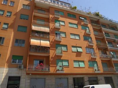 11182826 Appartamento in vendita Roma Prati