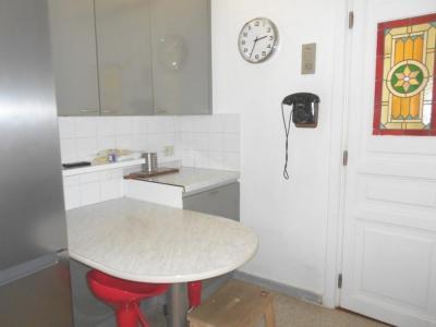 11182827 Appartamento in vendita Roma Prati