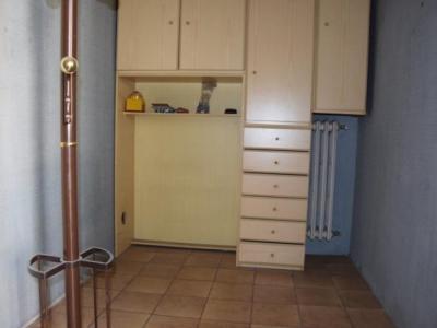 11182829 Appartamento in vendita Roma EUR