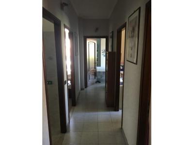 11182830 Appartamento in vendita Roma Torre Maura