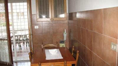 11182832 Appartamento in vendita Roma la Rustica
