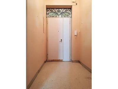 11182833 Appartamento in vendita Roma Monteverde
