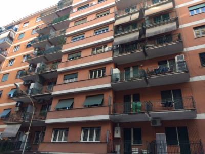 11182882 Appartamento in vendita Roma Marconi