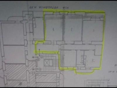 11182873 Appartamento in vendita Roma San Giovanni
