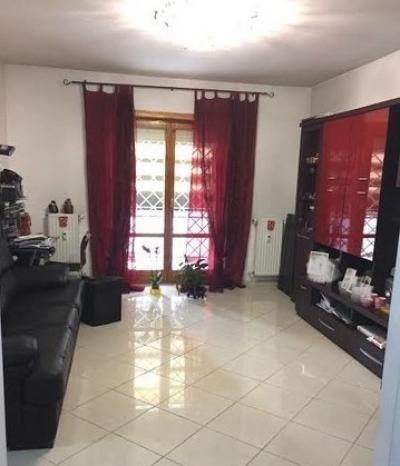 11182866 Appartamento in vendita Roma Cinecittà Est