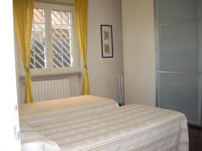 11182991 Appartamento in vendita Roma Torre Maura