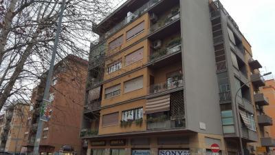 1182038 Appartamento in vendita Roma Villa Gordiani