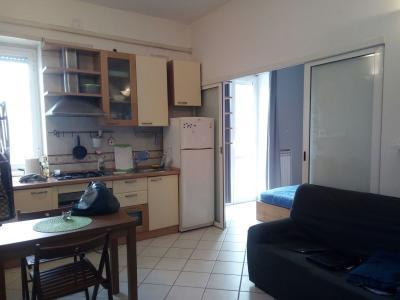 11183006 Appartamento in vendita Roma Alessandrino