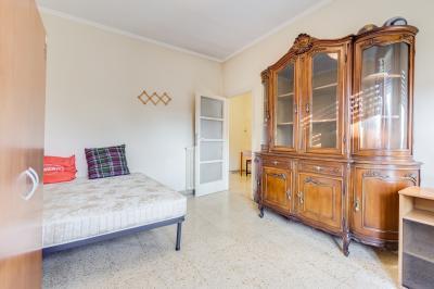 11183087 Appartamento in vendita Roma Appio Latino, Caffarella