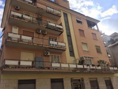 11183356 Appartamento in vendita Roma Centocelle