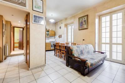 11183367 Appartamento in vendita Roma Centocelle