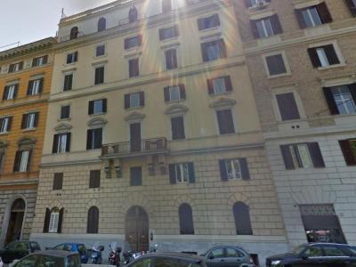 11183522 Appartamento in vendita Roma Prati
