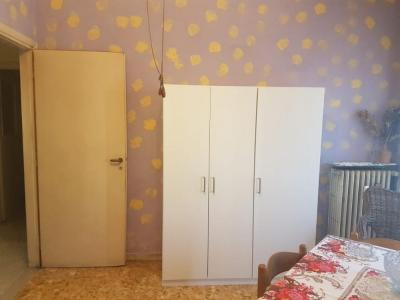 11183523 Appartamento in vendita Roma Cinecittà, Don Bosco