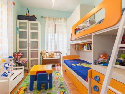 11183524 Appartamento in vendita Roma Centocelle