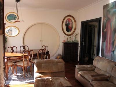 11183527 Appartamento in vendita Roma Tiburtina, Casal bruciato