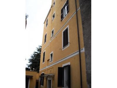 11183554 Appartamento in vendita Roma Centocelle