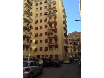 11183221 Appartamento in vendita Roma Appio Latino, Caffarella