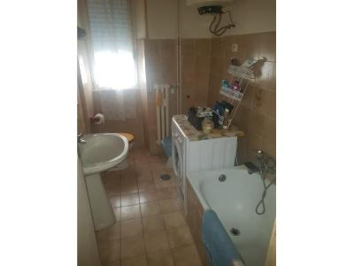 11183723 Appartamento in vendita Roma Pigneto