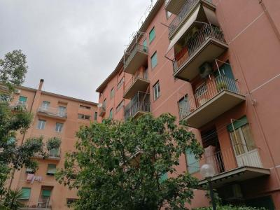 11183724 Appartamento in vendita Roma Giulio Agricola