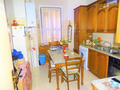 11183725 Appartamento in vendita Roma Esquilino