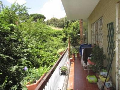 111838930 Appartamento in vendita Roma Montesacro