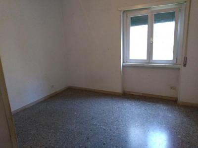 111839044 Appartamento in vendita Roma Villa Gordiani