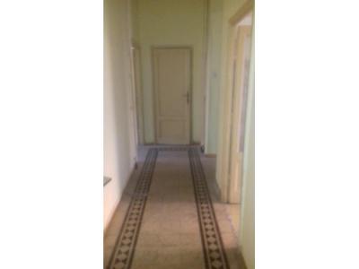 111839046 Appartamento in vendita Roma Colli Albani, Furio Camillo