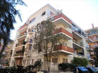 111839048 Appartamento in vendita Roma Talenti