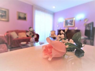 111839094 Appartamento in vendita Roma Villa Gordiani
