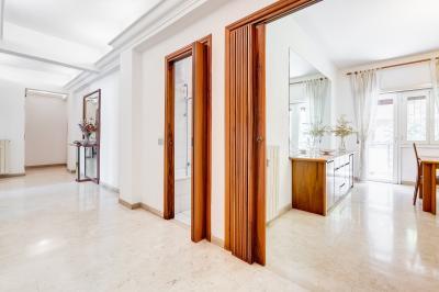 111839143 Appartamento in vendita Roma Villa Gordiani