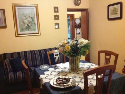 111839280 Appartamento in vendita Roma Nuovo Salario