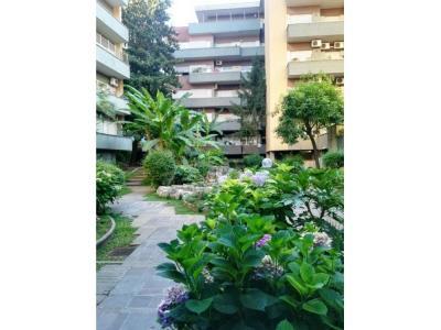 111839281 Appartamento in vendita Roma Talenti