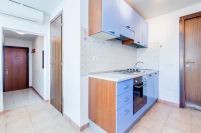 111838964 Appartamento in vendita Roma Conca d