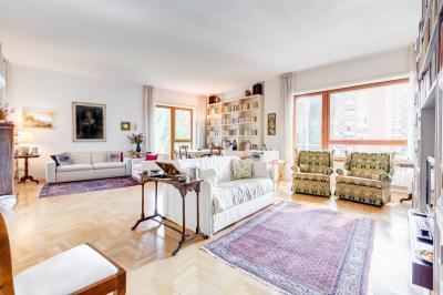 11183829 Appartamento in vendita Roma Salario