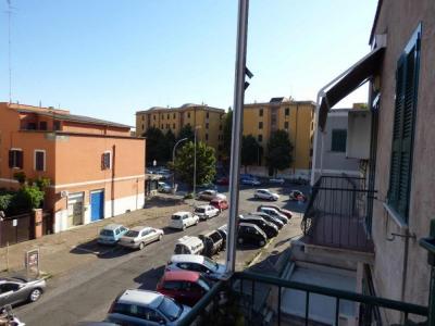 111839388 Appartamento in vendita Roma Centocelle