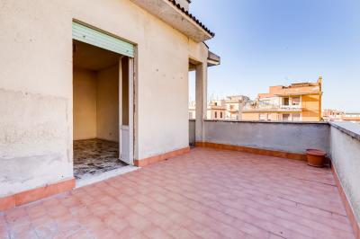 111839493 Appartamento in vendita Roma Torre Maura